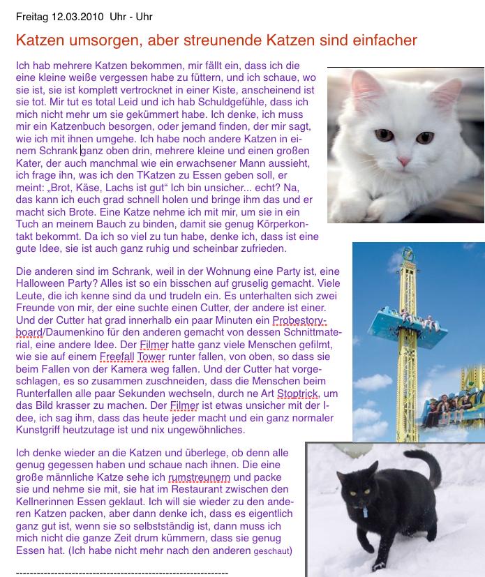 Bildschirmfoto 2013-02-13 um 21.17.16