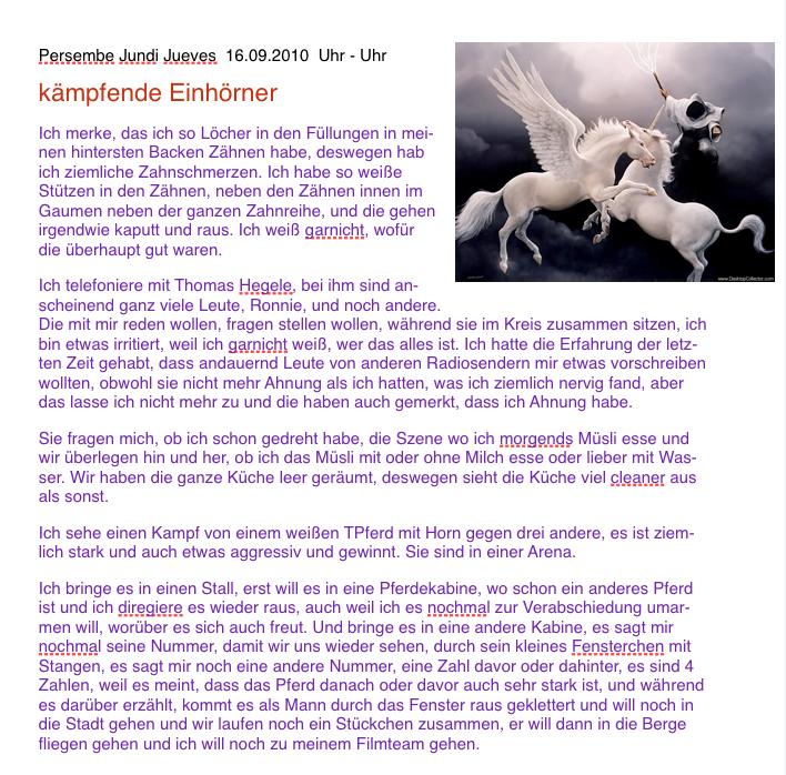Bildschirmfoto 2013-02-13 um 21.20.05