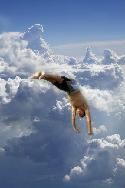 Cinco razones por las cuales el trabajo proyectivo con los sueños es útil para los sueños lúcidos