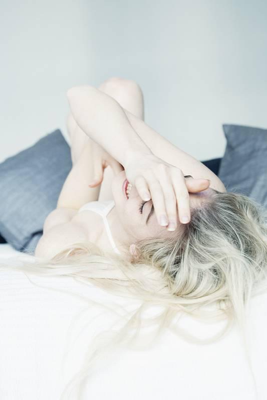 10 Tips für WBTB - Wake and Back to Bed - die beste Übung für das luzide Träumen